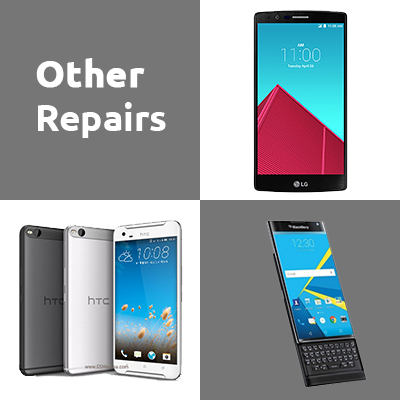 iphone repair thousand oaks samsung android and iphone repairs granada 15401