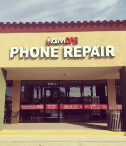 CellPhoneRepair-SimiValley-CA-storefront
